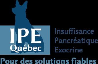 IPE Québec